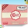 Colly Pre Gluta 2200 mg. คอลลี่ พรี กลูต้า เกรดพรีเมี่ยม