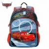กระเป๋าเป้สะพายหลังพร้อมไฟระยิบระยับ Disney รุ่น Disney / Pixar Cars Lightning McQueen Light-Up Backpack