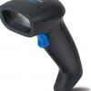 รีวิว เครื่องอ่านบาร์โค้ด Datalogic รุ่น QuickScan QD 2100