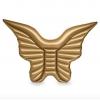 พูลโฟลทแฟนซี Pool Float Angel Wings (Gold)