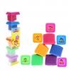 สบู่อาบน้ำปั้นได้สำหรับเด็ก TownleyGirl Play-Doh Bath 5 Pack Moldable Soap Set