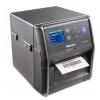 รีวิว เครื่องพิมพ์บาร์โค้ด Honeywell รุ่น PD43