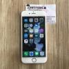 iPhone6s 16 Gb RoseGold สีชมพู