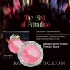 Goldberry Bird of Paradise Perfection Blusher / โกลด์เบอร์รี่ เบิร์ด ออฟ พาราไดซ์ เพอร์เฟ็คชั่น บลัชเชอร์
