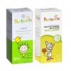 วิตามินรวมเสริมธาตุเหล็กสำหรับเด็ก BAYER Penta-Vite Multivitamin with Iron Oral Liquid - Citrus Fruit Flavour