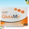 Ozee Gluta Mix โอซี กลูต้า มิกซ์ ขนาด 30 เม็ด