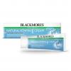 ครีมบำรุงผิวผสมวิตามิน E จากธรรมชาติ Blackmores Skin Health - Natural Vitamin E Cream