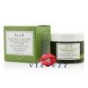 (ขายส่ง 655.-) Fresh Vitamin Nectar Vibrancy-Boosting Face Mask 30mL เฟรชมาส์กที่สรรค์สร้างด้วยนวัตกรรม ช่วยฟื้นสภาพผิว ลดสัญญาณความเหนื่อยล้าและเผยผิวใหม่ Vitamin Nectar มีส่วนประกอบด้วยเนื้อผลไม้ธรรมชาติแท้ๆถึง 50% ด้วยส่วนผสมของ เนื้อ