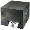 เครื่องพิมพ์บาร์โค้ด Godex BP500L อีกรุ่นที่น่าสนใจ