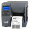 รีวิว เครื่องพิมพ์บาร์โค้ด DATAMAX รุ่น M-4308