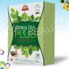 Green Tea Plus กรีนที พลัส อาหารเสริมลดน้ำหนัก