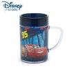 แก้วน้ำสำหรับเด็ก Disney Fun Fill Cup (Cars 3)