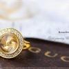 แหวนกังหันแชกงหมิว รหัส INJ614
