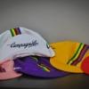 หมวก CAP ลาย Campagnolo