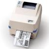 รีวิว เครื่องพิมพ์บาร์โค้ด DATAMAX รุ่น E-4204
