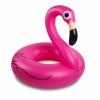 ห่วงยางฟลามิงโก้ Pool Float Flamingo Swimming Ring
