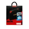 Remax Proda MACRO Power Bok 10000mAh (Read)