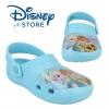 รองเท้าแตะสำหรับเด็ก Disney Frozen Clog Shoes