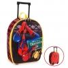 กระเป๋าเดินทางล้อลากสำหรับเด็ก Disney Rolling Luggage (Spider-Man)