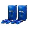 Mezo เมโซ่