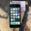 iPhone5s 16 Gb Black สีดำ