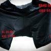 กางเกง boxer [เป้าส้ม]