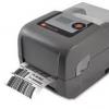 รีวิว เครื่องพิมพ์บาร์โค้ด DATAMAX รุ่น E-4204B