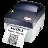 รีวิว เครื่องพิมพ์บาร์โค้ด GoDEX Desktop EZ120