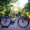 จักรยานเสือหมอบ Coyote Hover 14 Speed
