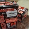 ยางใน MAXXIS Size 26*1.90/2.125