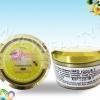 พรีมโรส กันแดดสูตรพิษผึ้ง SPF50 preamrose organic รักษาและรบลอยแผลเป็นจากสิว
