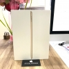 iPad 2017 Wifi 32 Gb Gold