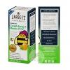 สมุนไพรบรรเทาอาการไอและลดน้ำมูกสำหรับช่วงเวลากลางคืน ZARBEE'S Naturals Children's Nighttime Cough Syrup + Mucus Dark Honey & Ivy Leaf