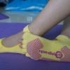ถุงเท้าโยคะ YKA70-11P โปรโมชั่น 2 คู่ 499 บาท