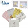 การ์ดไมล์สโตนอายุและพัฒนาการของลูกน้อย Disney Magical Beginnings 30 Baby Milestone Cards