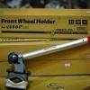 Front Wheel Holder for vergo [Miroura]