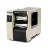 รีวิว เครื่องพิมพ์บาร์โค้ด Zebra รุ่น 140XI4