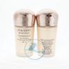 (Tester) Shiseido Benefiance Wrinkle Resist 24 Night Emulsion 15mL คุณสมบัติลดเลือนริ้วรอยและลดโอกาสการเกิดริ้วรอยแห่งอนาคตของสาวๆ