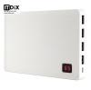 แบตสำรอง Remax Proda NoteBook 30000 mAh สีขาว