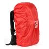 (Size M) 30-50 ลิตร สีแดง