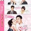 dvd ซีรี่ย์เกาหลี Oh My Venus ซับไทย (16 ตอนจบ) 4-dvd จบใหม่ล่าสุดค่ะ ( โซจีซบ )