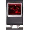 รีวิว เครื่องอ่านบาร์โค้ด Metrologic รุ่น MS7580 Genesis