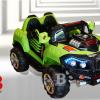 JeepRobot Big