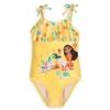 ชุดว่ายน้ำสำหรับเด็ก Disney Swimsuit for Girls (Moana)