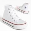 รองเท้าหุ้มส้นสำหรับลูกน้อย Converse Chuck Taylor All Star High-Top Sneaker