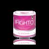 FEORA FIGHTO (ฟีโอร่าไฟท์โตะ)