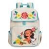 กระเป๋าเป้สะพายหลังสำหรับเด็ก Disney Backpack (Moana)