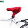 หมวกกันฝนสำหรับเบาะจักรยาน Vincita B504C