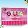 Gluta Over White by OP SODA กลูต้าโอเวอร์ไวท์ บาย โอพีโซดา