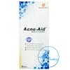 Acne Aid Gentle Cleanser 100mL สบู่เหลวล้างหน้า สำหรับผิวบอบบางและผิวที่มีแนวโน้มเป็นสิวง่าย